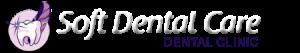 Soft Dental Care