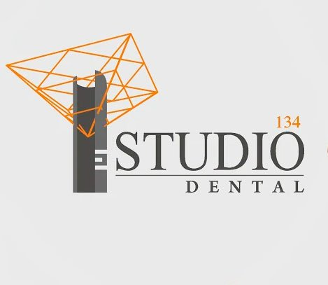 studio dental 134