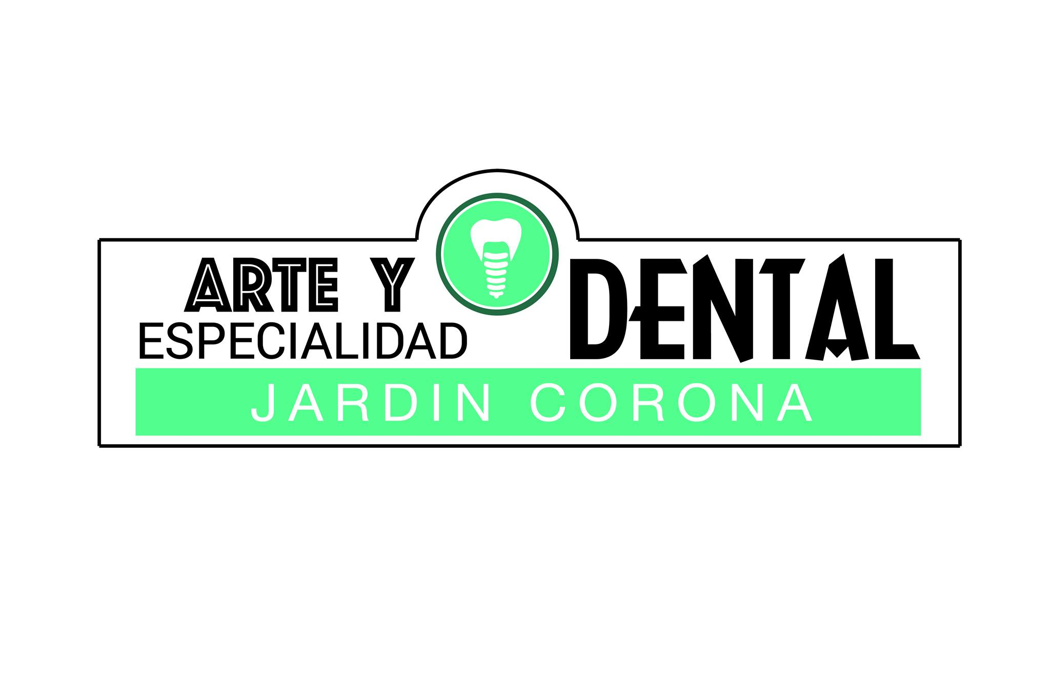 aika arte dental