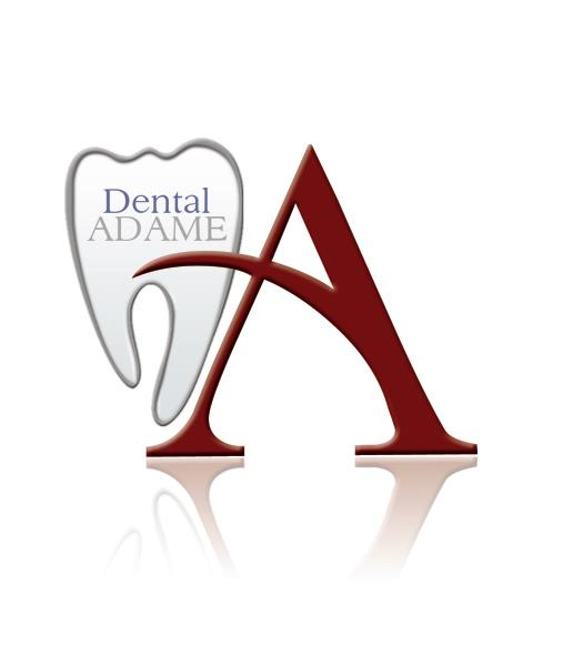 adame dental clinic