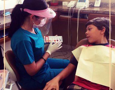 Coralis-odontopediatria