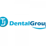 tj dental group