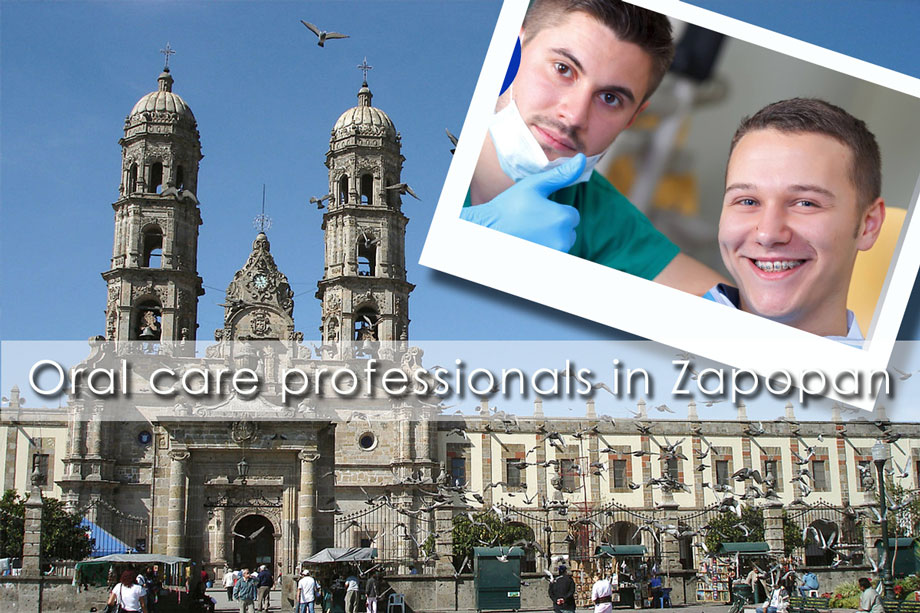 zapopan dentists