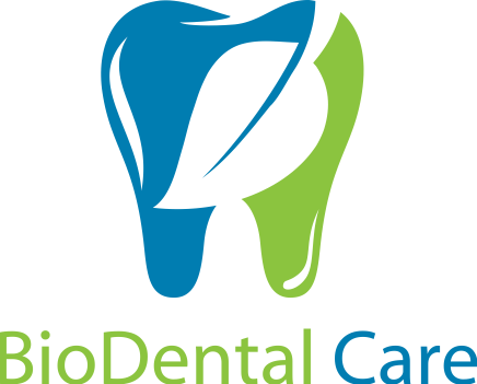 BioDental Care