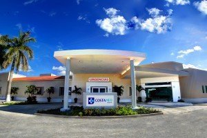 Dentists Cozumel