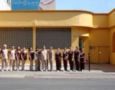 dental_clinic_tijuana