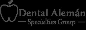 dental aleman