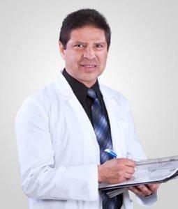 dr. raul