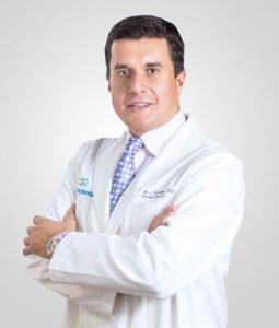 dr. ricardo