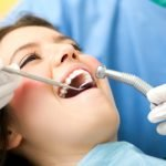 hypnosis dental