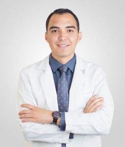 dr. juan manuel