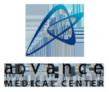 advance medical center