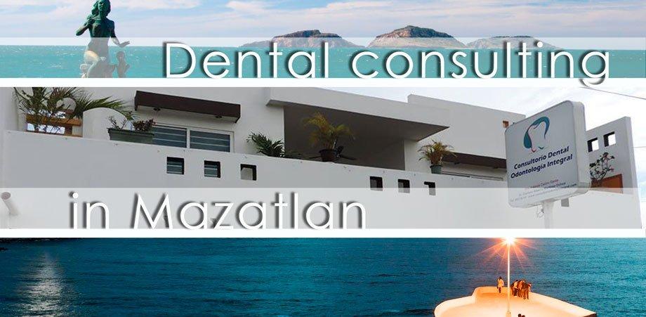mazatlan dentists