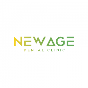 new age dental