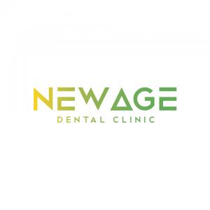 new age dental