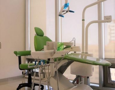 new-age-dental2