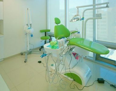 new-age-dental3