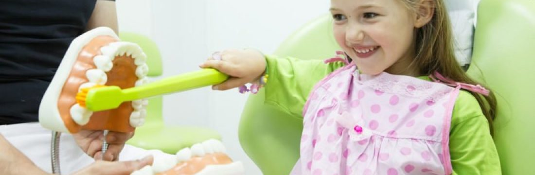 pediatric-dentistry-825×550