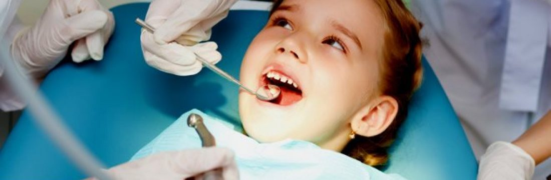 Pediatric Dentistry Oral Health Dental Information