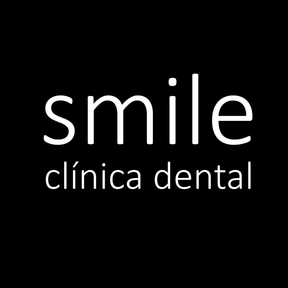 smile vallarta