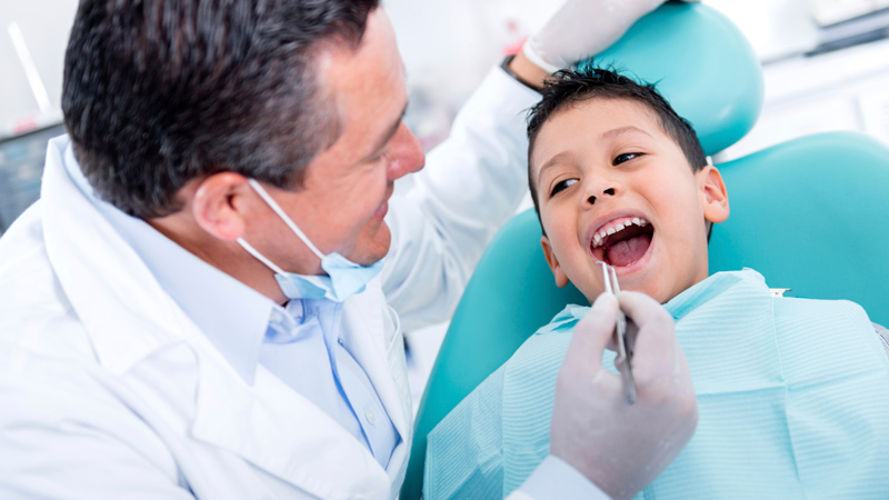Image result for Pediatric Dentistry