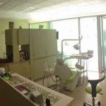 tijuana clinic