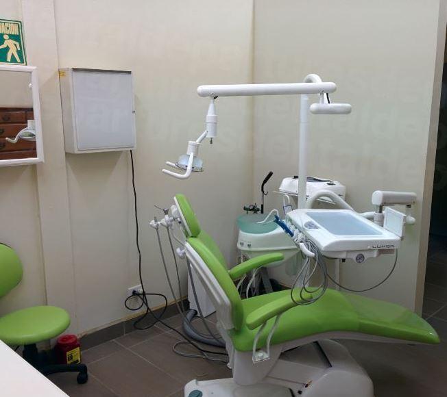 Unidad Dental del Norte
