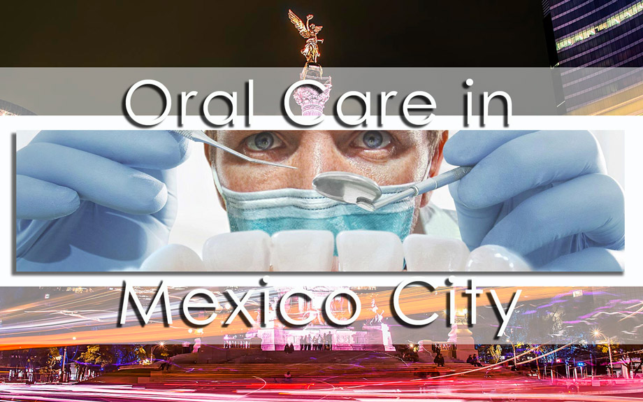 mexico city Dentists