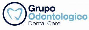 grupo odontologico dental care