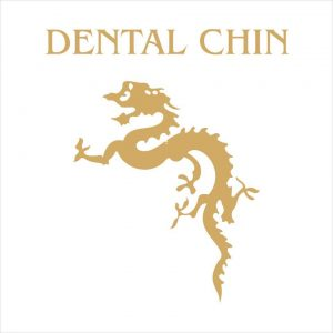 dental chin
