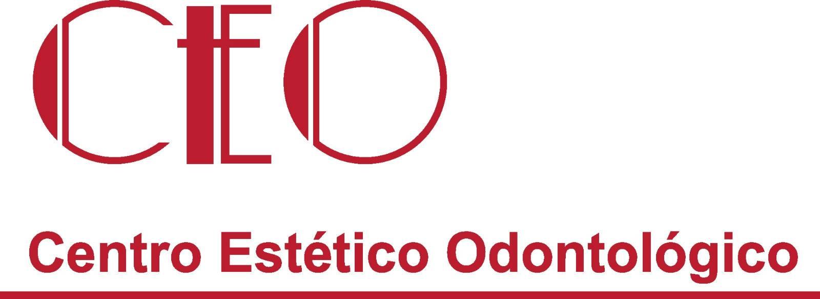 centro estetico odontologico