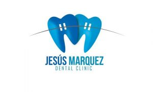 jesus marquez dental clinic