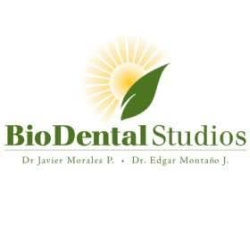 bio dental studios