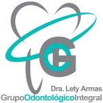 grupo odontologico integral