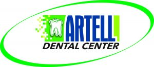 artell dental center