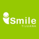 smile tijuana