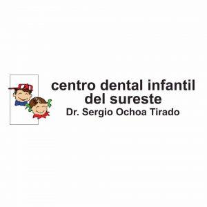 centro dental infantil