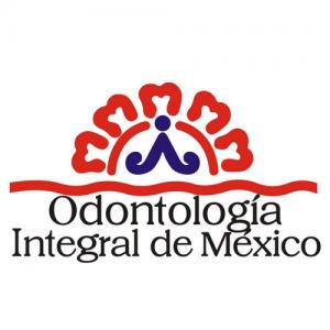 odontologia integral de mexico