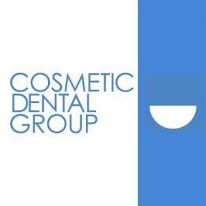 cosmetic dental group