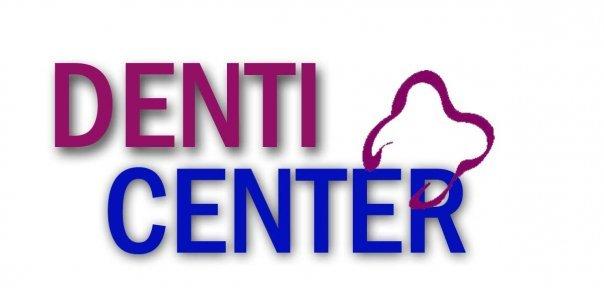 denti center