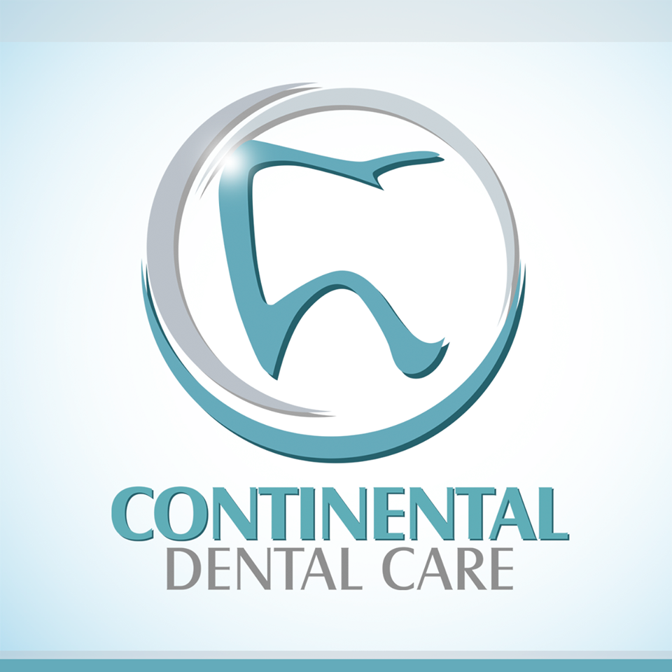 continental dental care