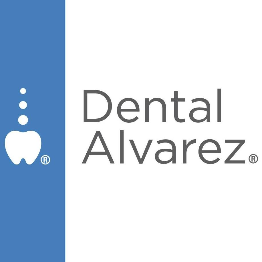 dental alvarez
