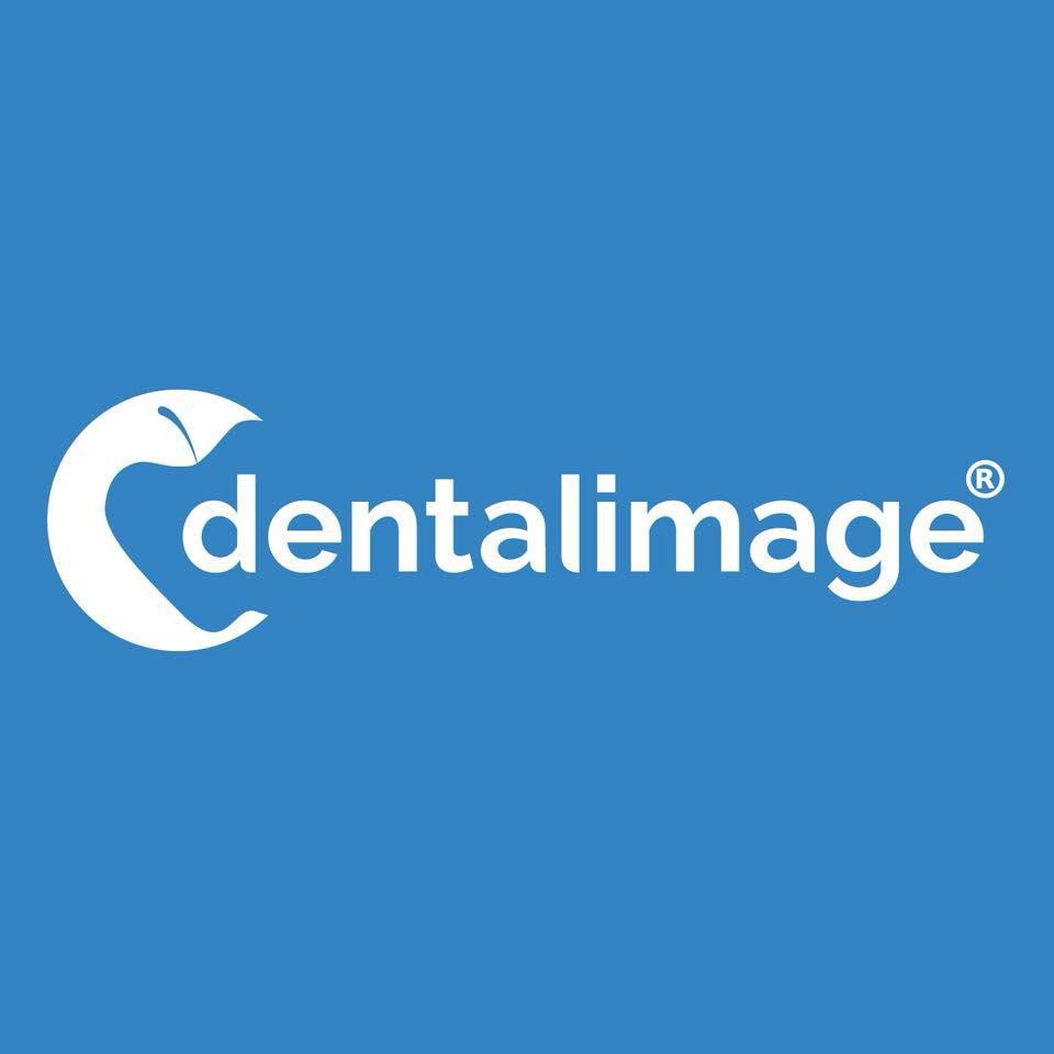 dentalimage