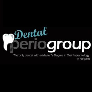 dental periogroup