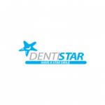dentistar