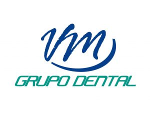 vm grupo dental