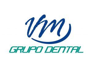 vm grupo dental