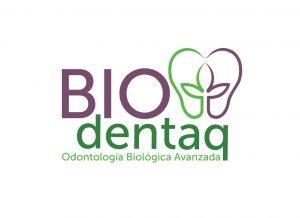 bio dental