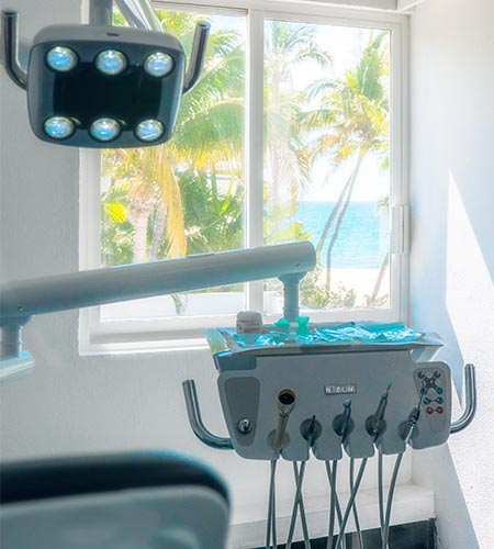 advanced cabo dentists