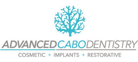 advanced cabo dentistry